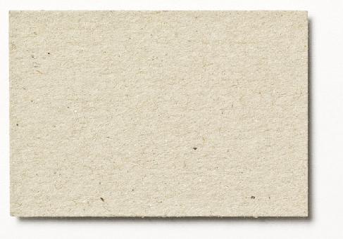 Grey cardboard 0,5 x 700 x 1000