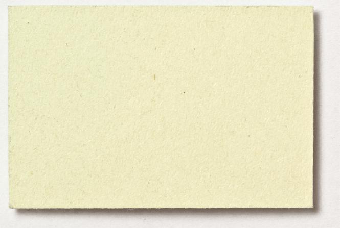 Finnpappe beige, glatt  2,5 x 700 x 1000