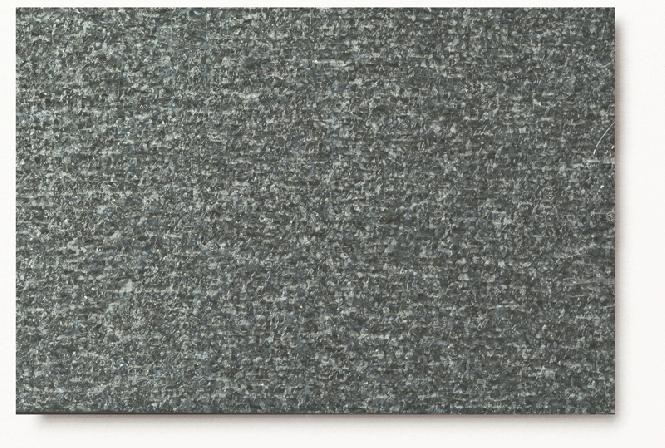 Stahlblech verzinkt 0,5 x 250 x 500