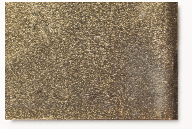 Bleiblech weich 0,5 x 250 x 250