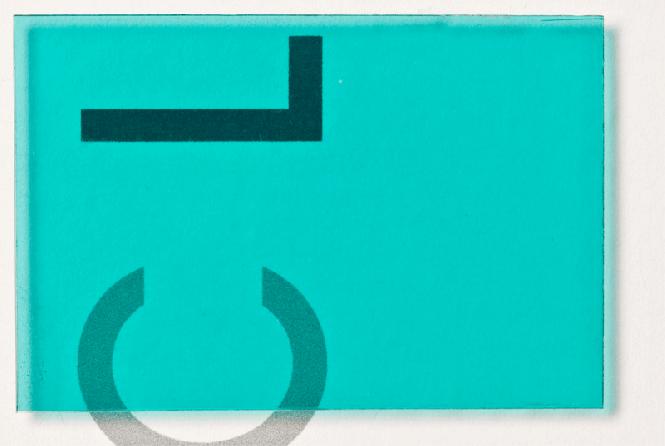 D cx klebefolie hellt rkis b 630 online kaufen for Klebefolie transparent farbig