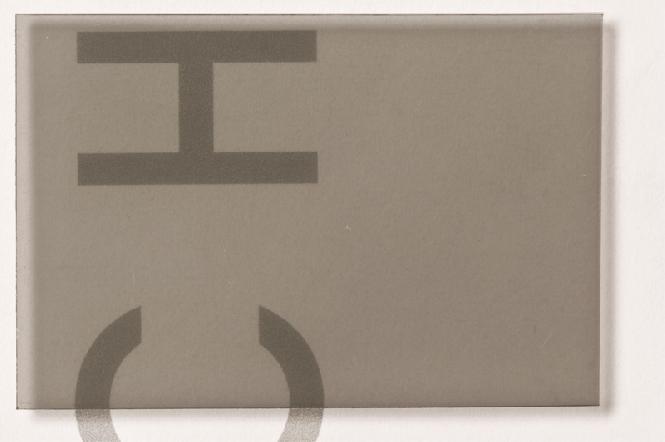 D cx klebefolie dunkelgrau b 630 online kaufen for Klebefolie transparent farbig
