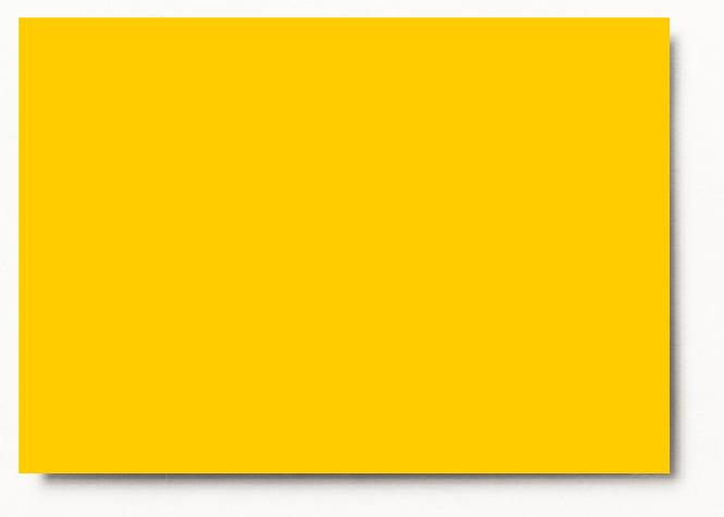 D cum klebefolie kadmiumgelb b 630 online kaufen for Klebefolie transparent farbig