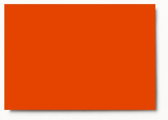 D cum klebefolie reinorange b 510 online kaufen for Klebefolie farbig
