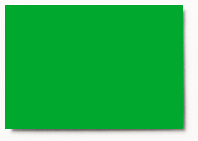 D cum klebefolie grasgr n b 630 online kaufen for Klebefolie farbig
