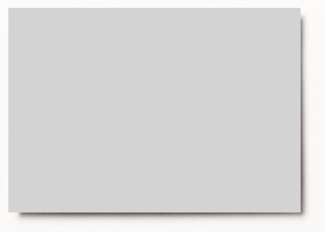D cum klebefolie lichtgrau b 360 online kaufen for Klebefolie transparent farbig