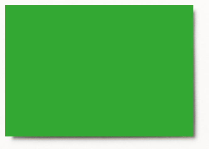 Tónuspapír fűzöld
