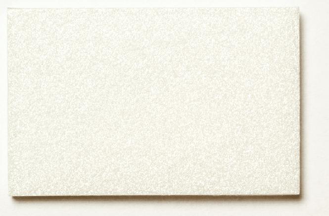 depronplatte wei 6 0 x 800 x 1250 online kaufen. Black Bedroom Furniture Sets. Home Design Ideas