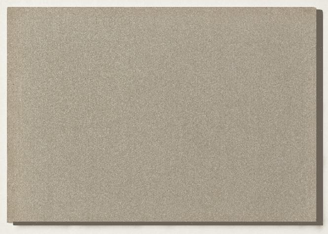 Latexgummi perlmutt ca. 0,35 x 300 x 500