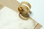 Worbla's Finest Art Modellierplatte 1,0 x 375 x 500
