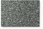 Oceľový plech pozinkovaný  0,5 x 250 x 500