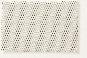 Alumínium terpesztett háló lépsejtes  1,45/0,86 - 0,17/0,2