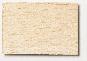 Balzové doštičky 0,8 x 100 x 1000