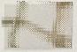 Edelstahl Drahtgewebe, flexibel, rostfrei, Mw = 0,25