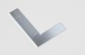 Stahlwinkel 70 / 100 mm