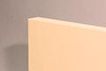 Raku-Tool 0240 PU block 50 x 250 x 250